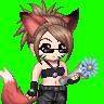 bellamarie_02's avatar