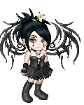 xXx_Vampire_Stefany_xXx's avatar