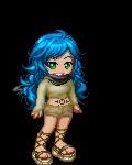 kim k9's avatar