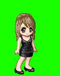 brinn808's avatar