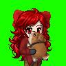 General Fox's avatar