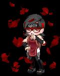 Sarada-uchiha-cosplayer