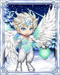 Taka the squirrel's avatar