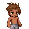 AcestarX's avatar
