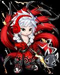 JunTeng's avatar