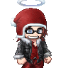 RuinNation's avatar