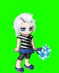 Shreaded Paper's avatar