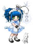 poisonwavehana's avatar