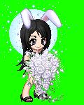 naaby's avatar