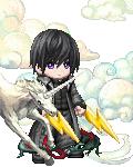 -5- v4mp1-3 -7-'s avatar