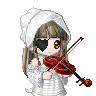 Luniera's avatar