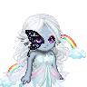 bospetet's avatar