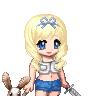 pupluver43's avatar