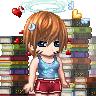 iiCuddleLove's avatar