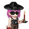 Sakura_Haku_454's avatar