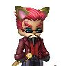 Sever Citrin's avatar