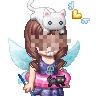 x H 0 L L 0 W's avatar