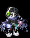 viewof3's avatar