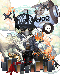 phenom4ever's avatar