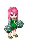Messy daisy101's avatar