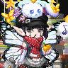 Momiji-fb's avatar