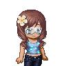 archuletafan_11's avatar