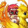 theeredfury's avatar