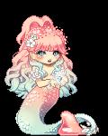 Meowmeow kohai's avatar