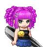 LalaCrayon's avatar