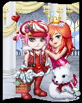 cosmeticsbyjenni's avatar
