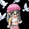 BYEKandii's avatar
