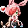 I_LIKE_PIE1133's avatar