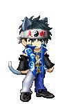 judomasters's avatar