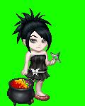 pink_girl1's avatar