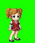 raniny's avatar