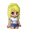 Barbie_700's avatar