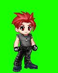 KyleXxHeartHeartBrokeXx's avatar