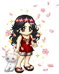 rrein767's avatar