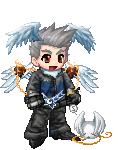 mikazuki hiroyuki's avatar