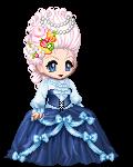 roxie112's avatar