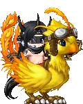 AZ-the-hedgehog's avatar