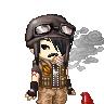 amst0rm's avatar