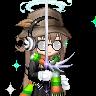 Kokai Ze Matey's avatar