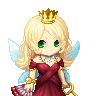 KittenHoney's avatar