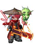 leonskennedy15's avatar