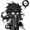 The Ebon Blade's avatar
