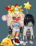 xXemo_A7X_girlxXx's avatar