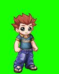 MattBelen's avatar