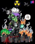 MonsterIsland22