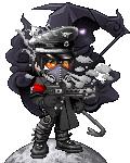 Leiden_LR's avatar